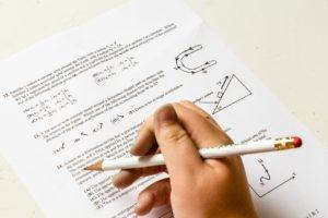 宅建のおすすめ勉強法。シングルマザーが独学で合格するには?