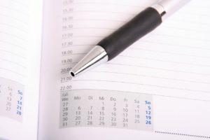 勉強用手帳のおすすめ、レベル別の使い方6選を紹介します!