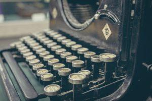 ユウコ流WEBライターの始め方。資産性の高い小遣い稼ぎの理由とは?